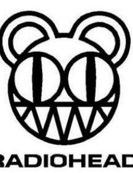 Simfonija za Radiohead