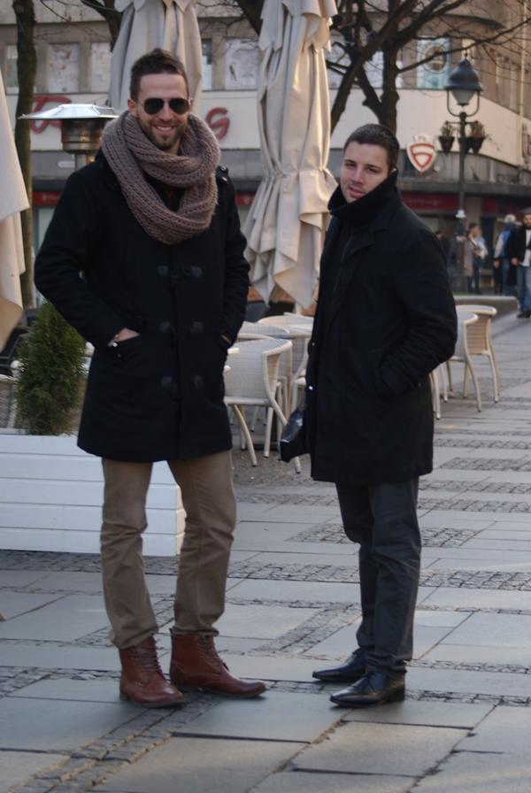 DSC02239 Belgrade Style Catcher: Nova godina sa stilom