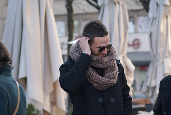 DSC02241 Belgrade Style Catcher: Nova godina sa stilom
