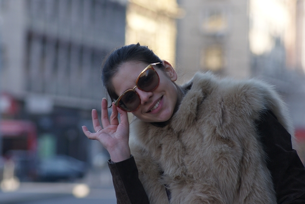 DSC02265 Belgrade Style Catcher: Hladni januarski dani