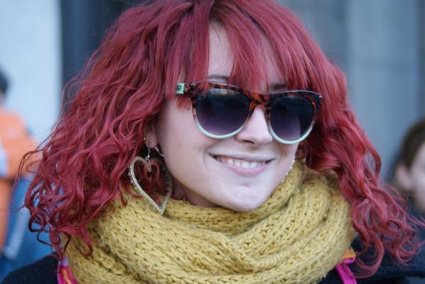 DSC02319 Belgrade Style Catcher: Hladni januarski dani