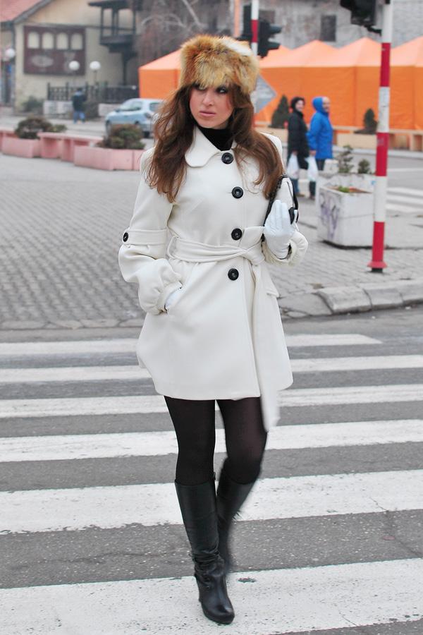 DSC 0088AA Street Style: Zaječar i zima