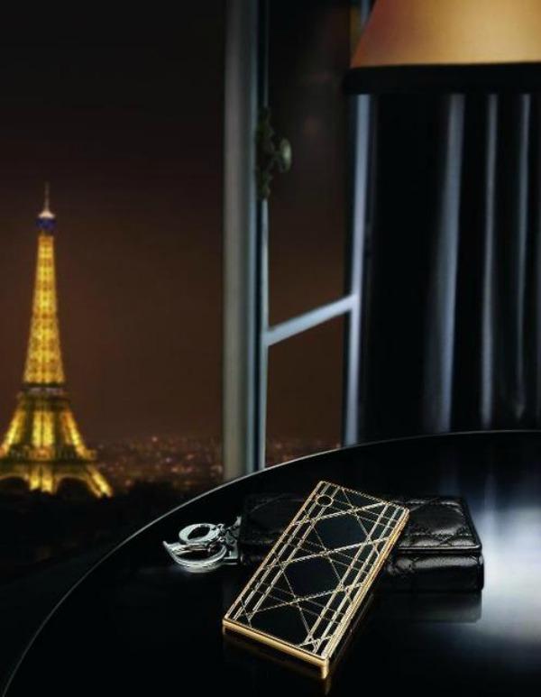 Dior Da Vinci XXI: Papirna umetnost i životinjski nameštaj