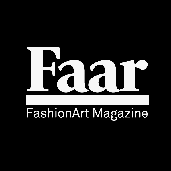 FAAR Magazin Faar organizuje konkurs za mlade fotografe