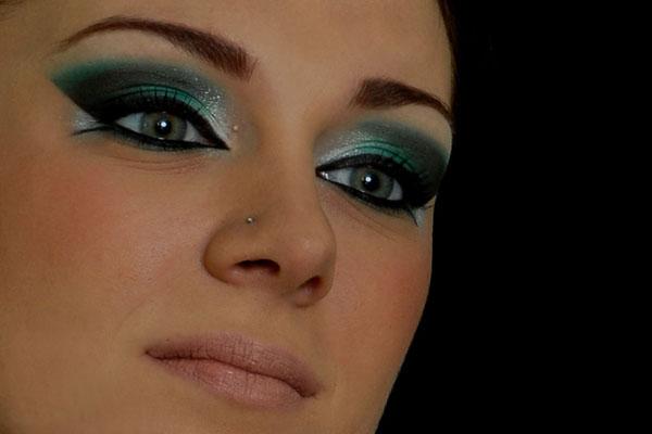 GOR 0851 Wannabe intervju: Anđela Rajkov i Jelena Đaković