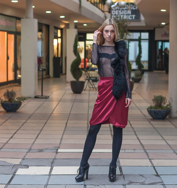JM15 face Street Style: Wannabe Sales rasprodaja i Jovana Marković (2. deo)