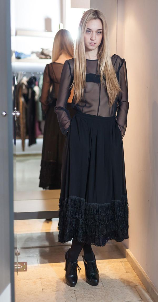 JM2 face Street Style: Wannabe Sales rasprodaja i Jovana Marković (1. deo)