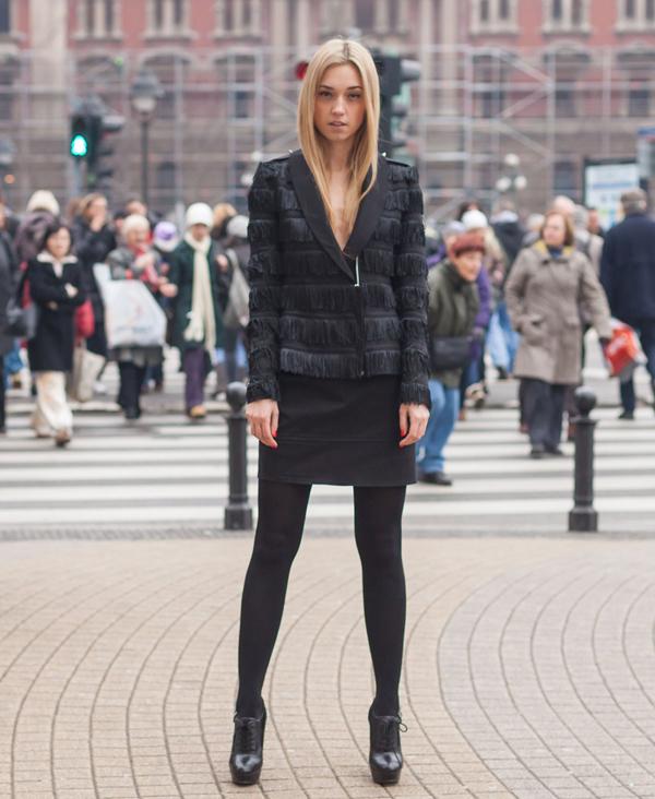 JM20 face Street Style: Wannabe Sales rasprodaja i Jovana Marković (1. deo)