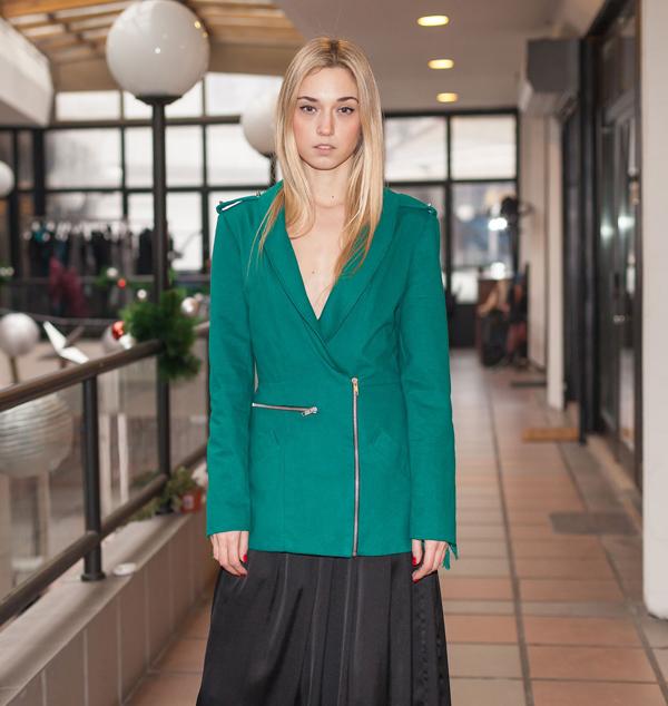 JM21 face Street Style: Wannabe Sales rasprodaja i Jovana Marković (2. deo)