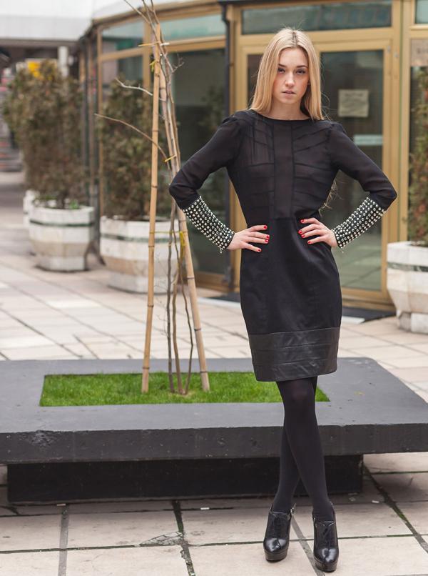 JM27 face Street Style: Wannabe Sales rasprodaja i Jovana Marković (1. deo)