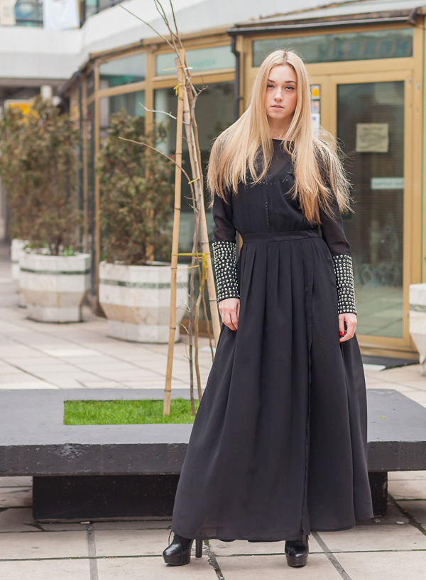 JM31 face Street Style: Wannabe Sales rasprodaja i Jovana Marković (2. deo)