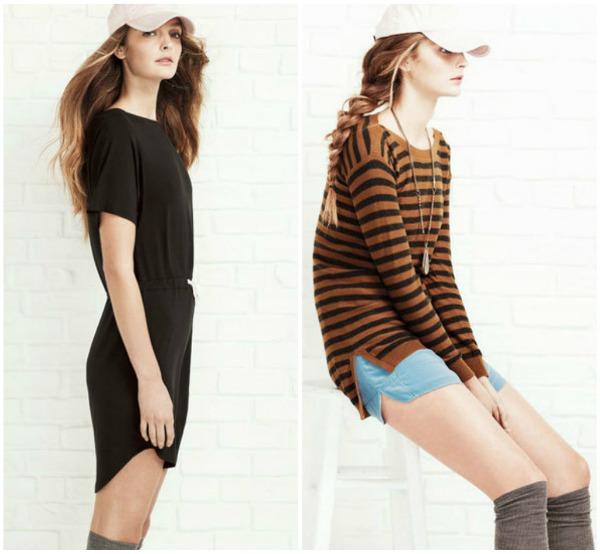 Madwell1 Madwell: Promenite svakodnevno viđenje mode