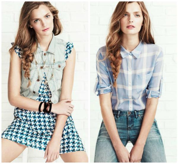 Madwell2 Madwell: Promenite svakodnevno viđenje mode