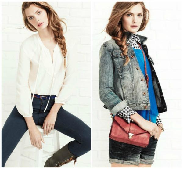 Madwell4 Madwell: Promenite svakodnevno viđenje mode