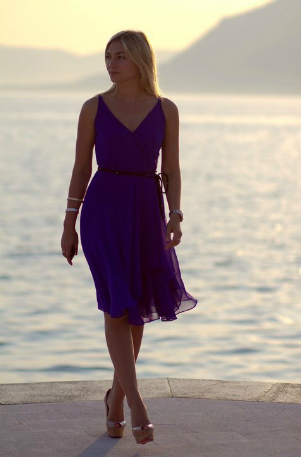 NA2 Street Style: Crnogorske modne blogerke