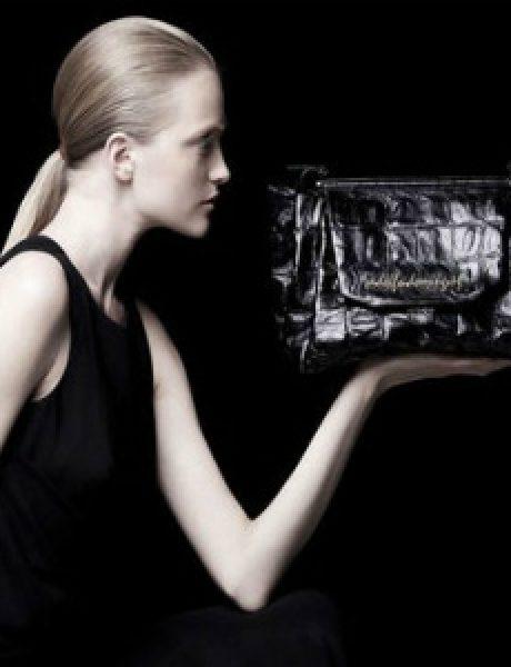 Adolfo Dominguez: Efektne torbe