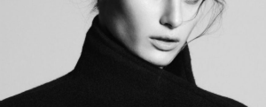 duMade: Savremena elegancija