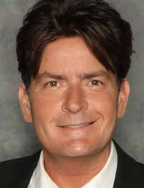 Trach Up: Nove ludorije i Charlie Sheen