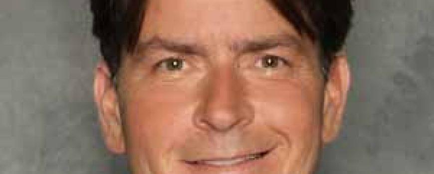 Trach Up: Nove ludorije i Charlie Sheen