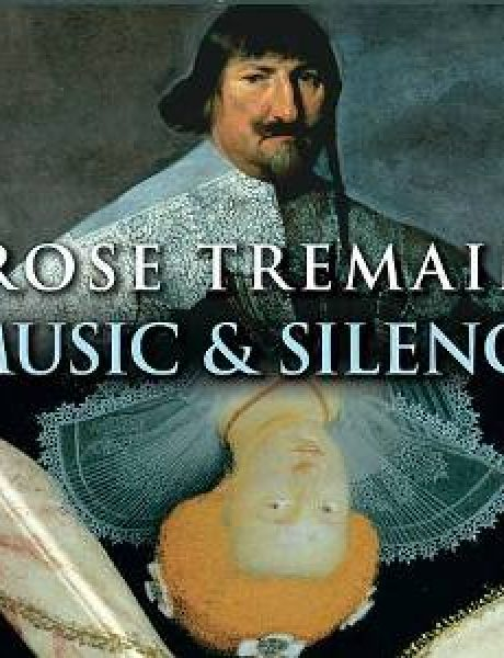 """""""Muzika i tišina"""": Istorija, seks i pohlepa"""