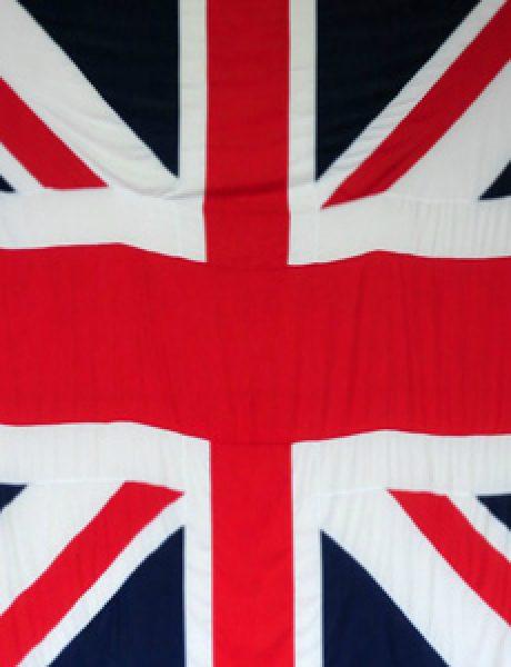 Britpop, šarm britanskog zvuka