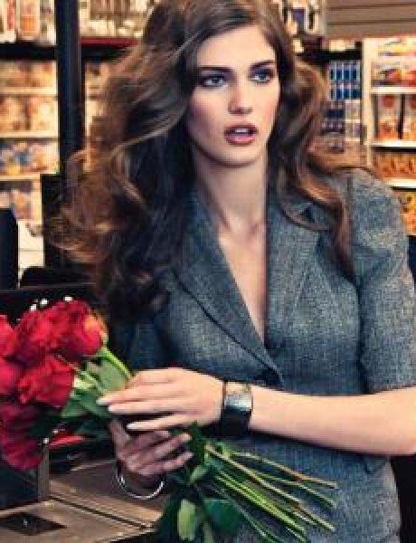 The Limited: Moda za elegantne i praktične devojke