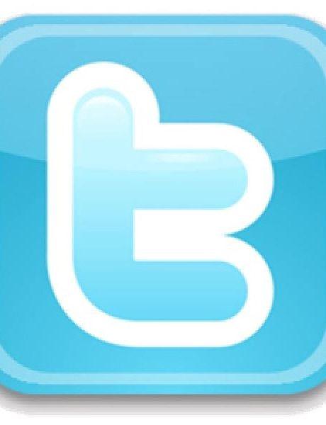 "Twitter: O čemu cvrkuće srpska ""elita""?"