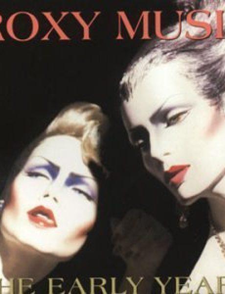 Muzičke vesti: Mother of Pearl