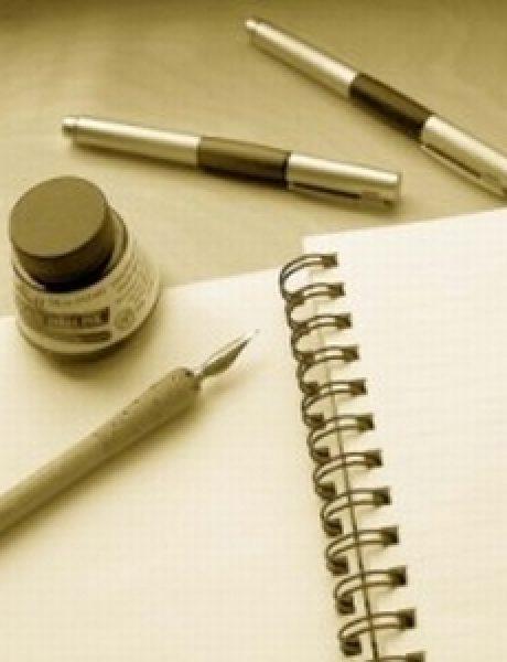 Radionica kreativnog pisanja: Otkrijte svoj dar (5. deo)