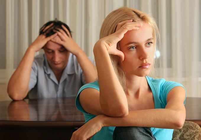 Pet razloga zbog kojih biste mu oprostile prevaru1 Kako da mu oprostim?
