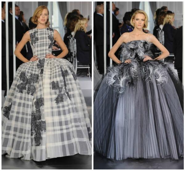 Picnik collage110 Modna sezona pred nama: Christian Dior