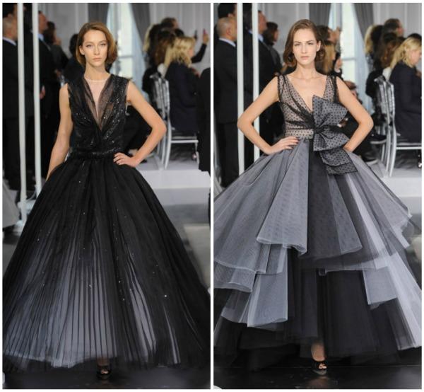 Picnik collage24 Modna sezona pred nama: Christian Dior