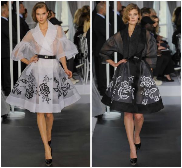 Picnik collage32 Modna sezona pred nama: Christian Dior