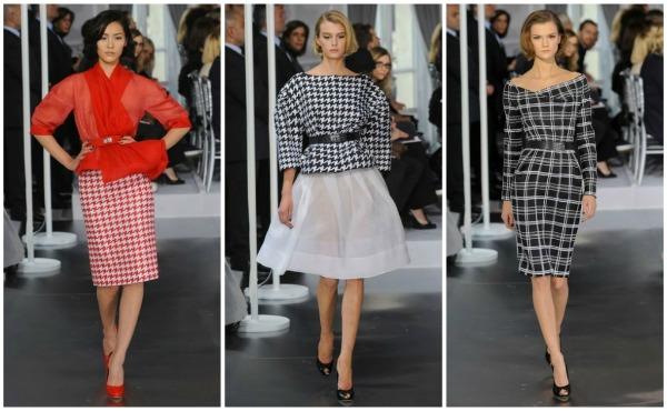 Picnik collage42 Modna sezona pred nama: Christian Dior