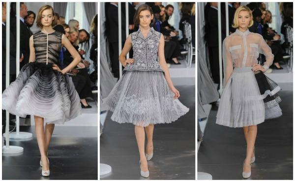 Picnik collage51 Modna sezona pred nama: Christian Dior