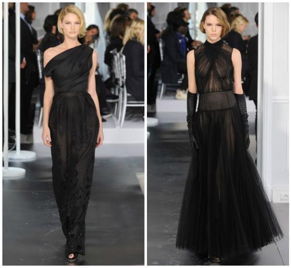 Picnik collage61 Modna sezona pred nama: Christian Dior