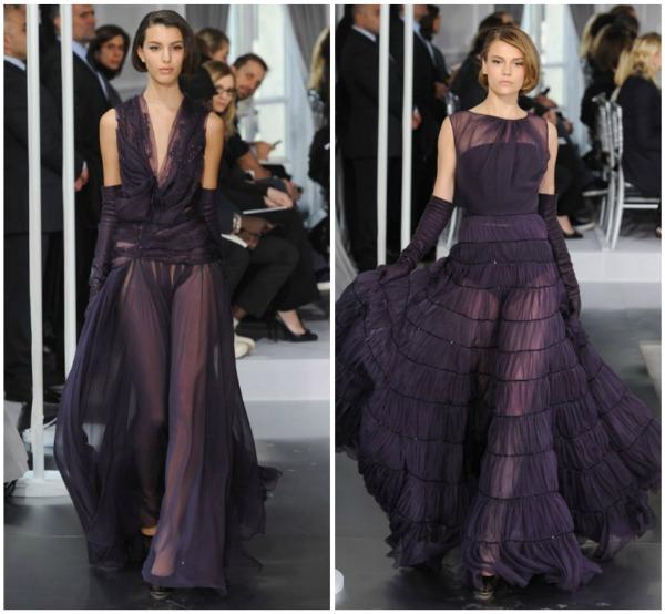 Picnik collage71 Modna sezona pred nama: Christian Dior