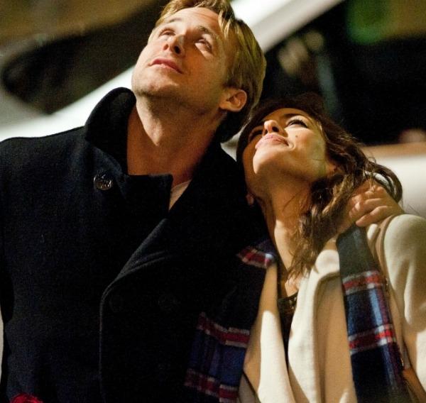 Ryan Gosling Spends Last Night in Paris with Eva Mendes 5 1024x968 Devojke sveta vs. Eva Mendes