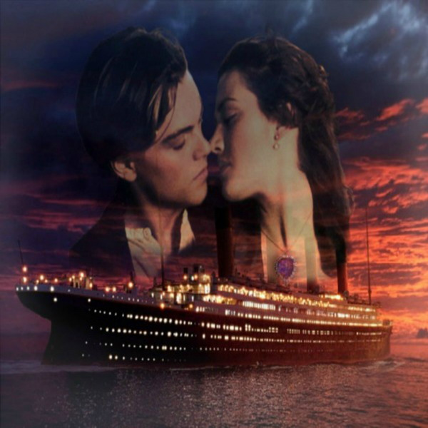 SLIKA 3 3 u 1: Njujork, Rihanna i potonuli brod