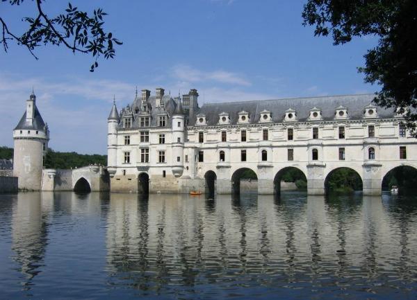 Slika 4 picnik Pet najlepših dvoraca na svetu