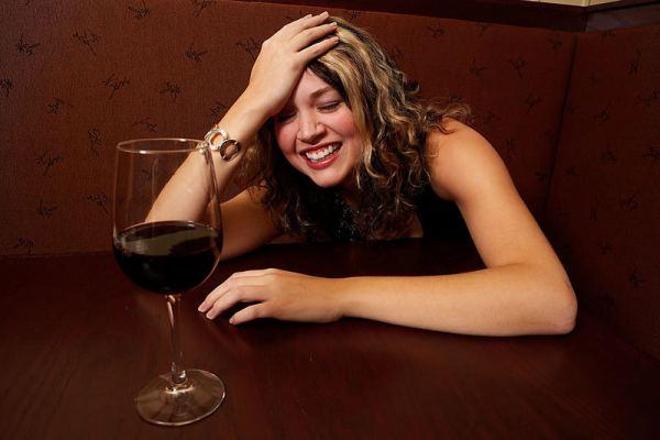Slika211 Horor: Kada odlučite da ga zadivite na prvom sastanku