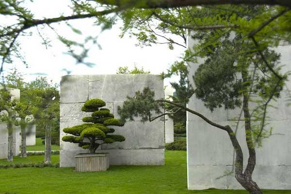 Slika24 Muzej drveća