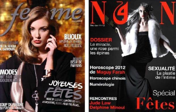 Slika4a Wannabe intervju: Aleksandra Nikolić