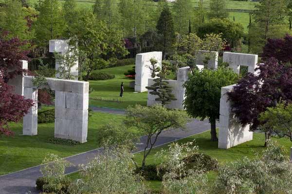 Slika71 Muzej drveća