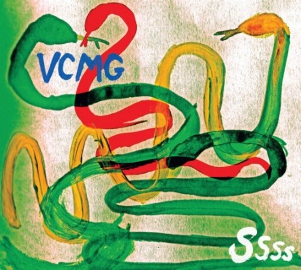 VCMG1 Muzičke vesti: Mother of Pearl