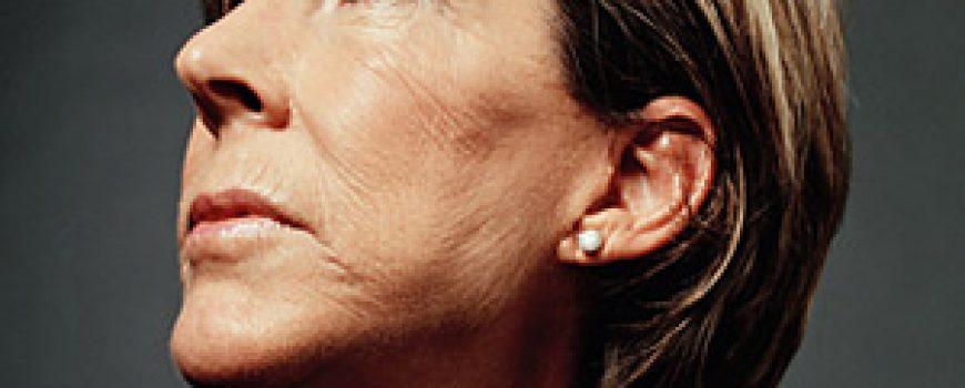 Stil moćnih ljudi: Kathy Giusti, nepokolebljivi borac
