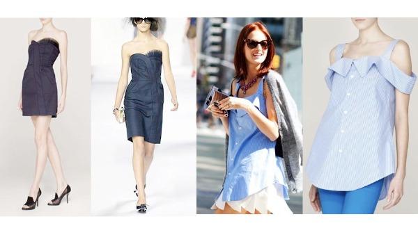 afca2da025c109eea04b09319052d9ff Modni zalogaji: Tiffany, Givenchy i H&M