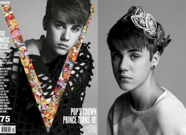 biberko Trach up: Bradavica, tetovaža i mali princ