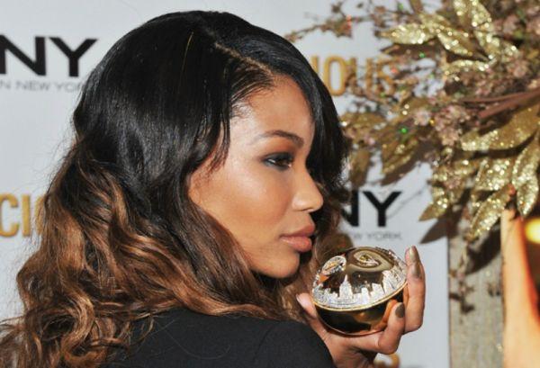chanel picnikk picnik Modni zalogaji: Wu za Target, Cole za L'Oréal