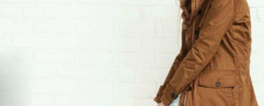Madwell: Promenite svakodnevno viđenje mode